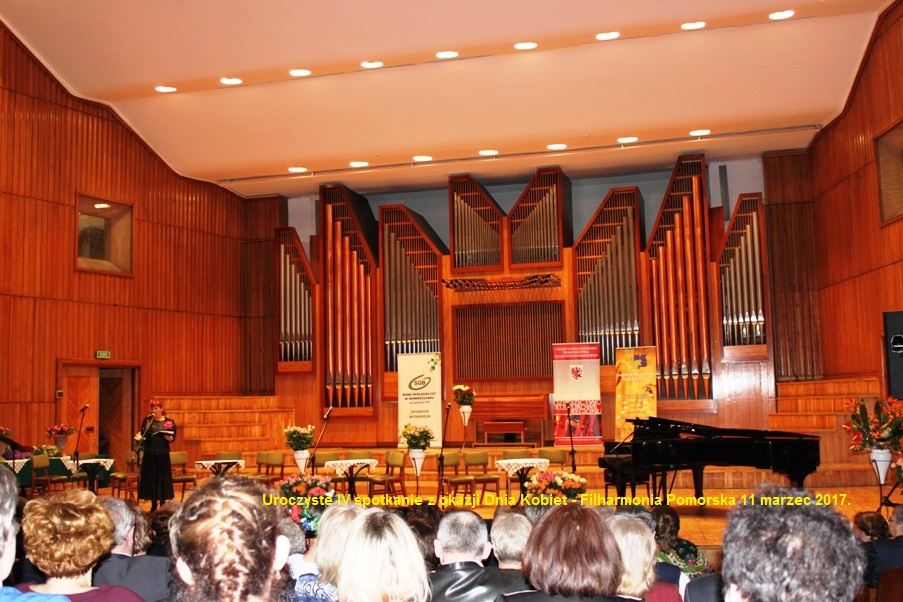 110_filharmonia.jpg - 218.03 Kb
