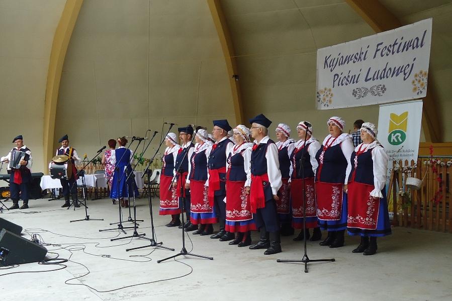 zespol_zlotniczanki.jpg - 258.40 Kb