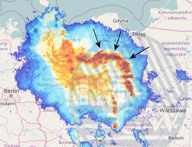 nawalnica_radar.png - 401.43 Kb