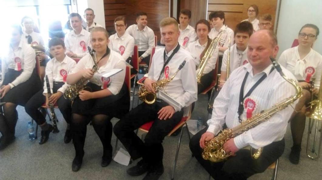 orkiestra.jpg - 75.41 Kb