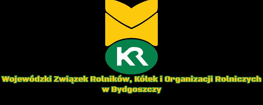 WZRKiOR Bydgoszcz